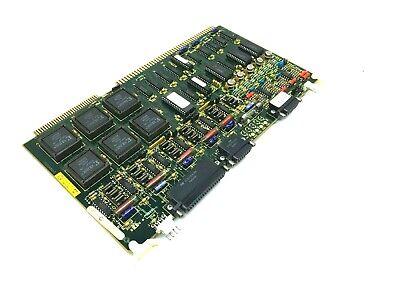 Dynapath 4204004 Rev B Control Board Delta 30-mu 4204004b