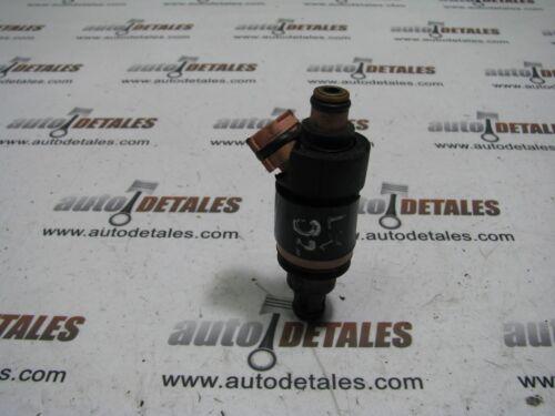 LEXUS TOYOTA Fuel injector 23250-50030 used 2002