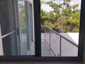 Looking for a room  mate. Robina Gold Coast South Preview