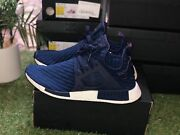 Adidas nmd xr1 size 10, 10.5, 11 us Haymarket Inner Sydney Preview