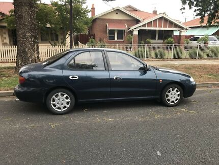 Car for sale Kilburn Port Adelaide Area Preview