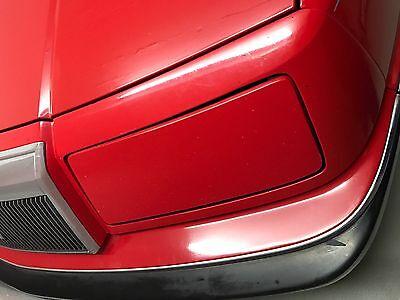 Chrysler Le Baron Klappscheinwerfer Reparatursatz Kupplung