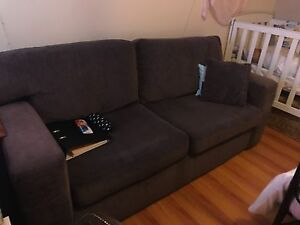 2 Seater Sofa. Hornsby Hornsby Area Preview