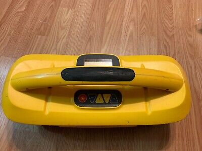 Vivax Metrotech Vx200-4 Transmitter