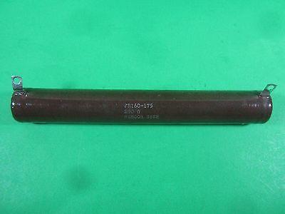 Memcor Resistor -- FR160-175 --8822 New