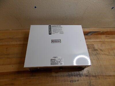 Eemax Electric Tankless Water Heater 480VAC 38.5 Amperage #ED032480T2T REPAIR