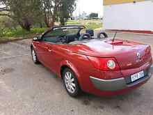 2007 Convertible Kenwick Gosnells Area Preview