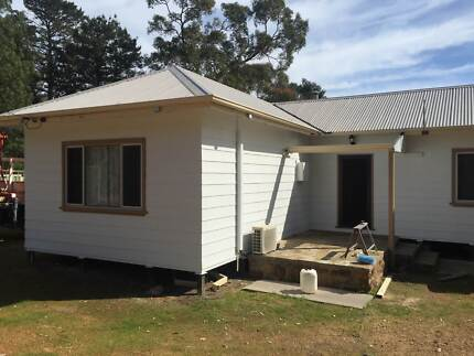 Quiet country home an hr from Perth Dwellingup Murray Area Preview
