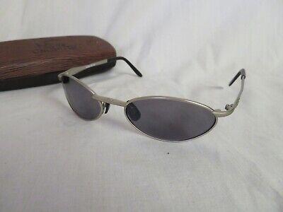 Ocean Pacific OP Sunglasses, non prescription glasses with (Ocean Pacific Sun Glasses)