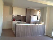 Brand new apartment in Merrylands Merrylands Parramatta Area Preview