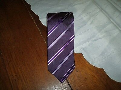 Krawatte Franco Baresi