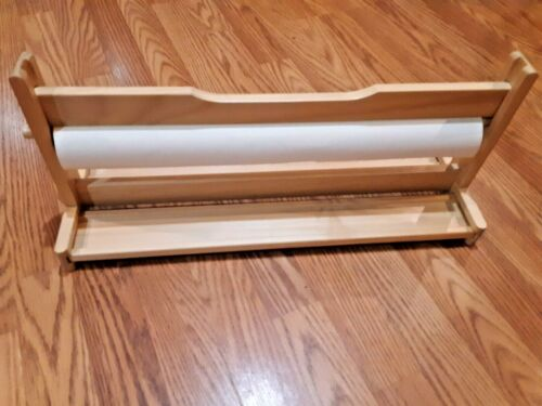 IKEA Paper Roll Dispenser  #13344