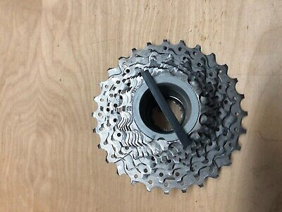 Dura Ace 11-28 10-speed cassette Dura Ace 10 Speed Cassette
