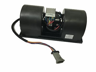 Heater Suitable For Bobcat S100 S130 S220 S650 T110 T190 T650 T870