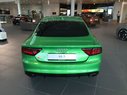 Rs7-apple-green-06