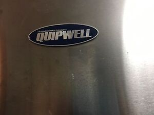 Commercial freezer uprights for sale Oatley Hurstville Area Preview