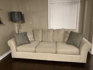 Couch for Sale: Ashly Home Furniture