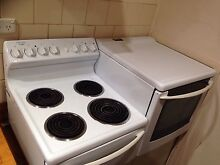 Kitchen electric oven cooktop Lobethal Adelaide Hills Preview