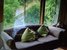 Lounge Sofa Hobart CBD Hobart City Preview