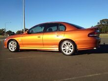 2000 VT SS LS1 PRICE DROPPED MUST SELL MAY SWAP Mount Druitt Blacktown Area Preview