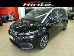 Citroën Grand C4 Picasso BlueHDi 150 EAT6 Selection 3D
