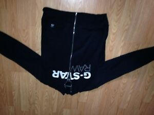 G star diesel,bench,hugoboss,and100's of others