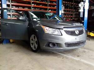 2013 Holden Cruze JH 1.8L Petrol Automatic *WRECKING for PARTS * S380 Neerabup Wanneroo Area Preview