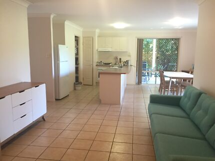 Runcorn furnished room x 1 ( new furniture)  Eight Mile Plains Brisbane South West Preview