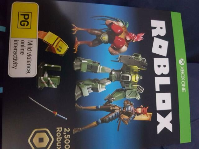 Fps Unlocker Roblox Mac