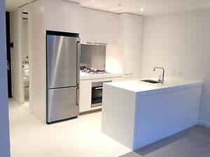 Fully Furnished 1 bedroom luxury Melbourne CBD apartment Melbourne CBD Melbourne City Preview