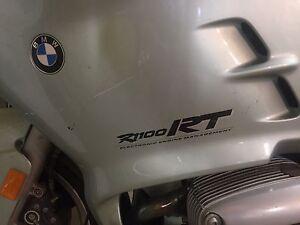 R1100RT