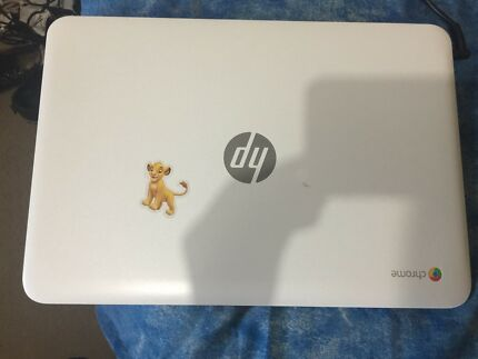 Hp Chromebook 14 ak003tu for Parts