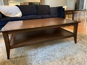 Baronet Solid | Buy And Sell Furniture In Ontario | Kijiji ...