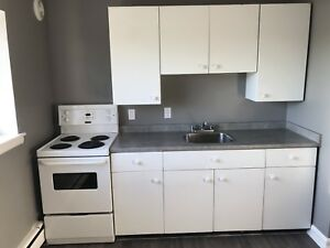 ***FABULOUS ONE BEDROOM APT, RENOVATED TO PLEASE***