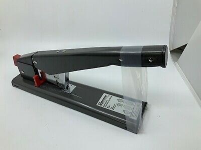 Bostitch 00540 Antimicrobial Extra Heavy Duty Stapler