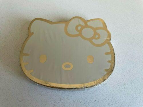 Sephora Sanrio Hello Kitty Bronzer 30g Limited Edition 2012 Sealed
