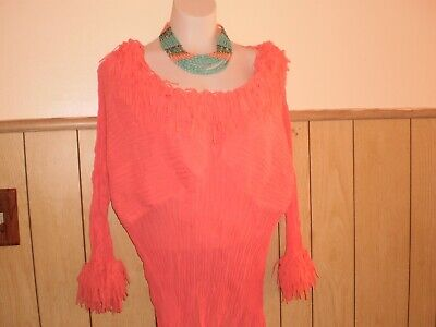 KAELYN-MAX II BEAUTIFULL  WOMEN'S PLUS  STRETCHABLE  BLOUSE SIZE 3X  for sale  Staten Island
