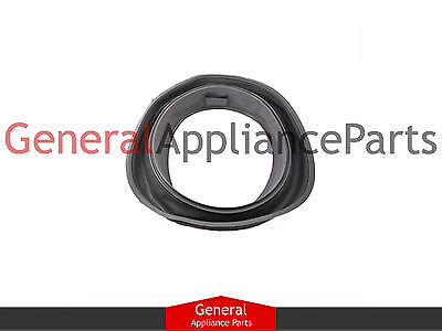 Whirlpool Maytag Kitchenaid Washer Door Boot Seal Gasket AH897030 EA897030