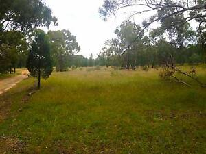 Country Land - 8 Acres Rural Bush Block. Ideal for camping. Premer Liverpool Plains Preview