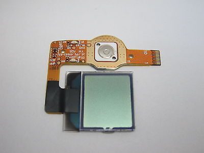 Repair Part For Gopro Hero 3+ Black Silver Front LCD Display Screen Assembly New