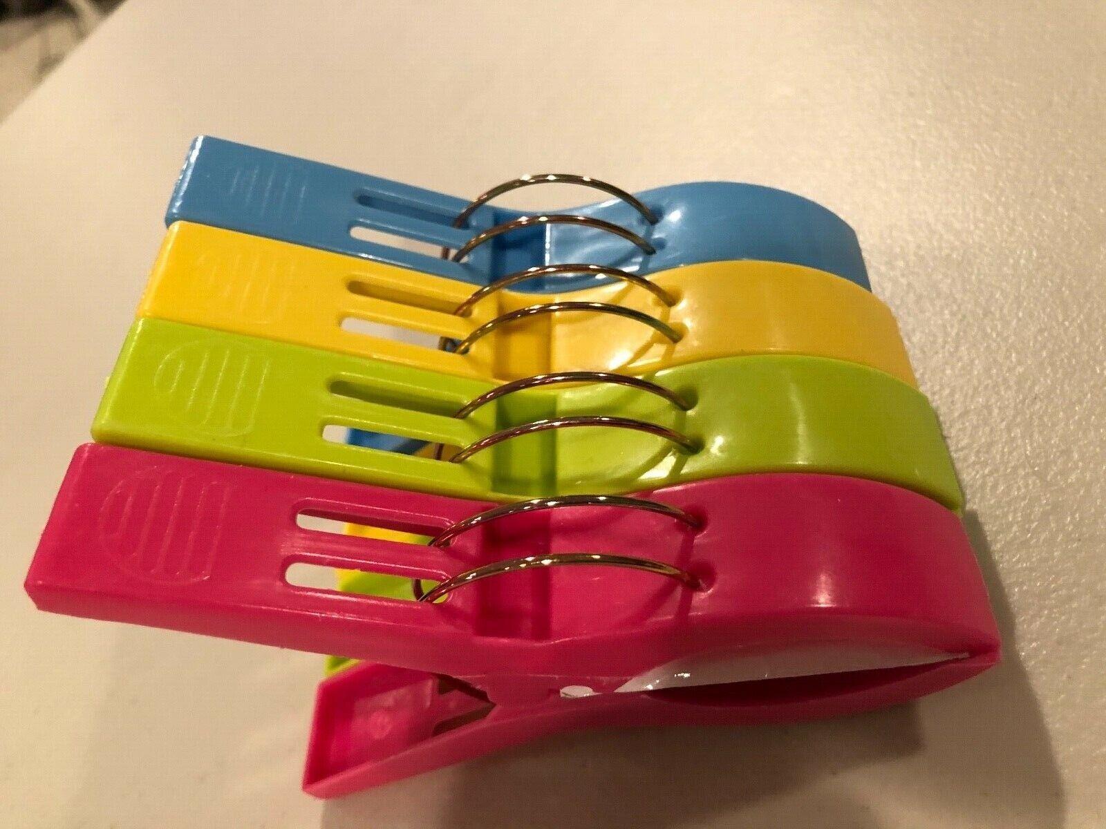 colorful beach towel clips beach clips towel
