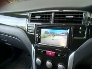 2013 Proton preve Baldivis Rockingham Area Preview
