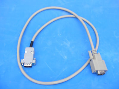 Adaptor with Repeater Controller Cable fo Motorola Handheld Radio HLN9716 122483