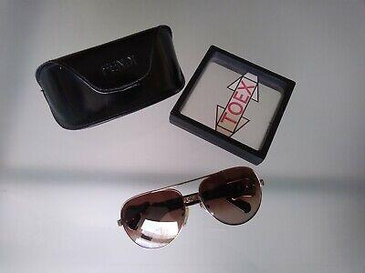 Occhiali da sole Fendi sun glasses (Gucci Carrera Sunglasses)