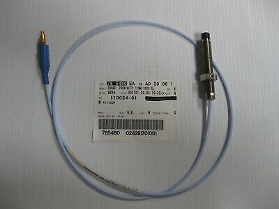 Bently Nevada 330701-00-30-10-02-00 3300 Xl 11mm Proximity Probe