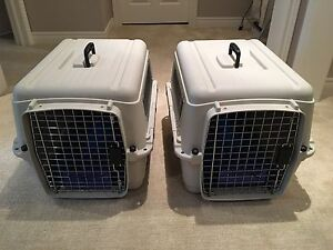 Dog Carrier - Airline Approved -One Only