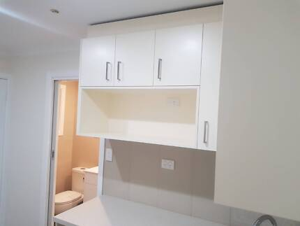 Newley built Self Contained room for Rent