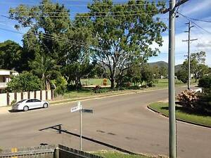 Clean rooms which are close to JCU, Stockland, hospital & parks Cranbrook Townsville City Preview