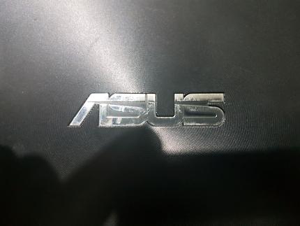 Asus i5 laptop for sale 8 gb ram 1 tb harddrive