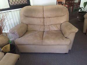 Lounge Blackstone Ipswich City Preview
